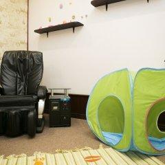 Гостиница Маяк в Сочи отзывы, цены и фото номеров - забронировать гостиницу Маяк онлайн детские мероприятия