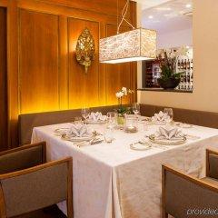 Отель Park Hotel Mignon Италия, Меран - отзывы, цены и фото номеров - забронировать отель Park Hotel Mignon онлайн в номере
