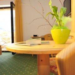 Hotel Weger Тироло удобства в номере