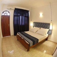 The Reef Beach Hotel Negombo комната для гостей фото 4