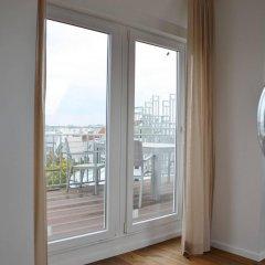 Отель GoVienna Penthouse Apartment Австрия, Вена - отзывы, цены и фото номеров - забронировать отель GoVienna Penthouse Apartment онлайн