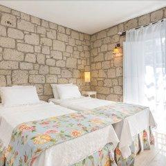 Asma Han Hotel Чешме комната для гостей фото 3