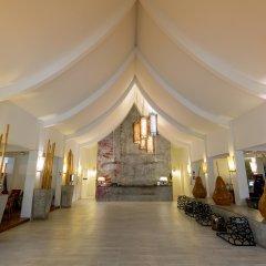 Отель Centara Kata Resort Phuket