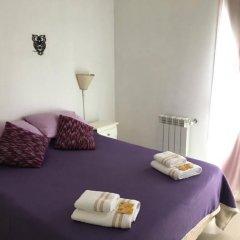 Отель Toco el Cielo Тигре комната для гостей фото 3