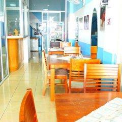 Отель Sooi-Tee Guest House 2 Таиланд, Паттайя - отзывы, цены и фото номеров - забронировать отель Sooi-Tee Guest House 2 онлайн питание