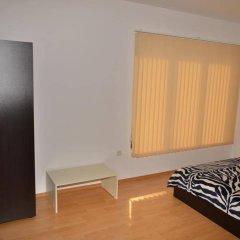 Отель The House Guest House Болгария, Варна - отзывы, цены и фото номеров - забронировать отель The House Guest House онлайн комната для гостей фото 3