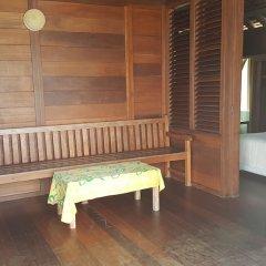 Отель MATIRA Французская Полинезия, Бора-Бора - отзывы, цены и фото номеров - забронировать отель MATIRA онлайн детские мероприятия