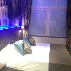 Отель Golden Tree Hotel Бельгия, Брюгге - 4 отзыва об отеле, цены и фото номеров - забронировать отель Golden Tree Hotel онлайн детские мероприятия