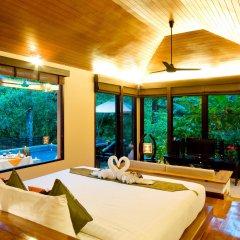 Отель Korsiri Villas Таиланд, пляж Панва - отзывы, цены и фото номеров - забронировать отель Korsiri Villas онлайн спа