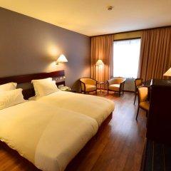 Bedford Hotel & Congress Centre комната для гостей фото 5