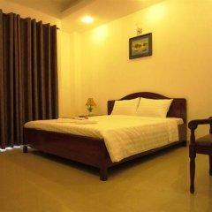 Отель Queen Bee Hotel Вьетнам, Хошимин - отзывы, цены и фото номеров - забронировать отель Queen Bee Hotel онлайн сейф в номере