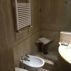 Отель Rent Rooms Saint Peter ванная