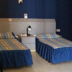 Hotel Roma Слима комната для гостей фото 4