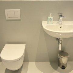 Апартаменты Soho Apartments - Grand Soho ванная фото 2