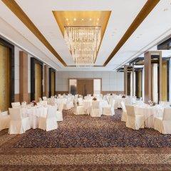 Отель Oberoi Нью-Дели фото 14