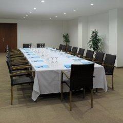 Idas Club Hotel - All Inclusive
