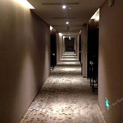 Yongdebao International Hotel Guangzhou интерьер отеля фото 2