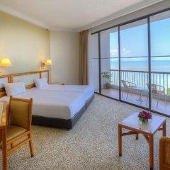 Отель Copthorne Orchid Hotel Penang Малайзия, Пенанг - отзывы, цены и фото номеров - забронировать отель Copthorne Orchid Hotel Penang онлайн комната для гостей