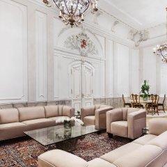 Отель Derag Livinghotel De Medici Германия, Дюссельдорф - 1 отзыв об отеле, цены и фото номеров - забронировать отель Derag Livinghotel De Medici онлайн помещение для мероприятий