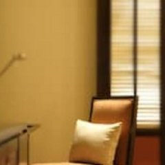 Отель InterContinental Hanoi Westlake ванная фото 2