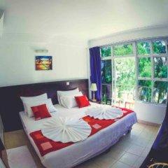 Отель Transit Beach View Hotel Мальдивы, Мале - отзывы, цены и фото номеров - забронировать отель Transit Beach View Hotel онлайн детские мероприятия фото 2