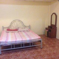 Отель Sleep Inn Pattaya Таиланд, Паттайя - отзывы, цены и фото номеров - забронировать отель Sleep Inn Pattaya онлайн комната для гостей фото 2