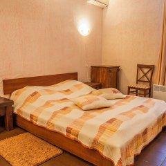 Гостиница Башня в Брянске 1 отзыв об отеле, цены и фото номеров - забронировать гостиницу Башня онлайн Брянск комната для гостей