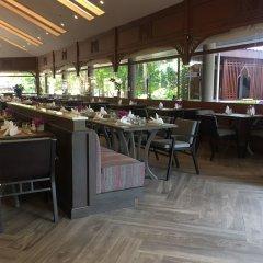Отель Avani Pattaya Resort Таиланд, Паттайя - 6 отзывов об отеле, цены и фото номеров - забронировать отель Avani Pattaya Resort онлайн помещение для мероприятий фото 2