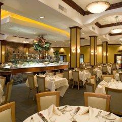 Отель The Belvedere Hotel США, Нью-Йорк - 1 отзыв об отеле, цены и фото номеров - забронировать отель The Belvedere Hotel онлайн питание