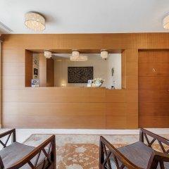 Отель Bellevue Suites Греция, Родос - отзывы, цены и фото номеров - забронировать отель Bellevue Suites онлайн фото 10