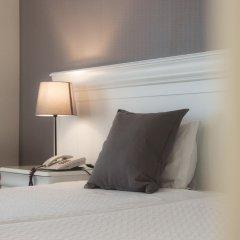 Отель Gaivota Понта-Делгада удобства в номере