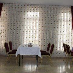 Отель Ululrmak Uygulama Oteli Селиме помещение для мероприятий