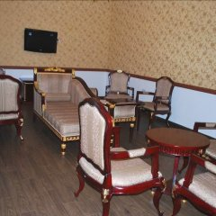 Отель Jorany Hotel Нигерия, Калабар - отзывы, цены и фото номеров - забронировать отель Jorany Hotel онлайн помещение для мероприятий