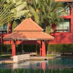 Отель Escape Hua Hin фото 9