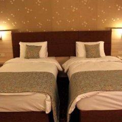 Parlak Resort Hotel комната для гостей