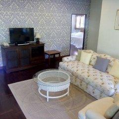 Отель Coco Palm Beach Resort комната для гостей фото 3