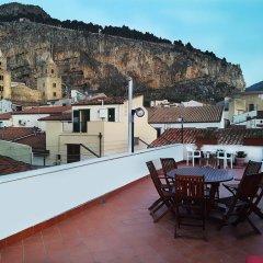 Отель La Giara Чефалу фото 2
