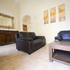 Отель Gozo Houses of Character комната для гостей фото 3