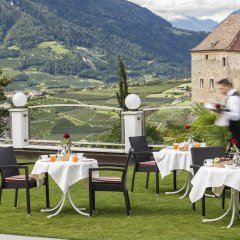 Hotel Finkenhof Сцена помещение для мероприятий фото 2