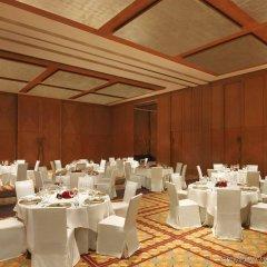 Отель Trident, Gurgaon фото 2
