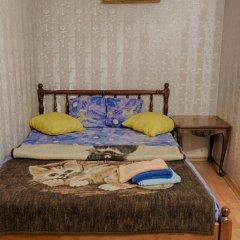 Гостиница Lyublinskaya 159 Apartments в Москве отзывы, цены и фото номеров - забронировать гостиницу Lyublinskaya 159 Apartments онлайн Москва фото 3