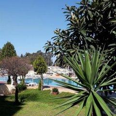 Bel Azur Hotel & Resort фото 4