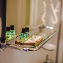 Отель B&B Galleria Frascati ванная