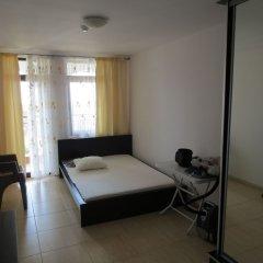 Апартаменты Etara Apartments Свети Влас комната для гостей фото 3