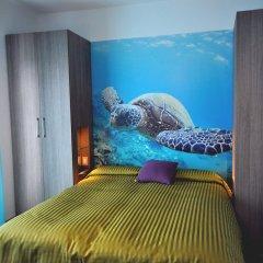 Отель Miramare Италия, Пинето - отзывы, цены и фото номеров - забронировать отель Miramare онлайн детские мероприятия фото 2