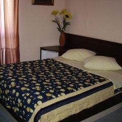 Отель Аврамов Болгария, Видин - отзывы, цены и фото номеров - забронировать отель Аврамов онлайн комната для гостей фото 2