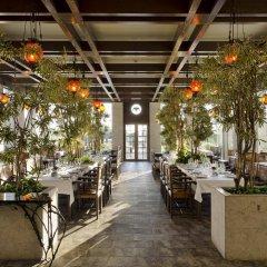 Gloria Serenity Resort Турция, Белек - 3 отзыва об отеле, цены и фото номеров - забронировать отель Gloria Serenity Resort - All Inclusive онлайн питание фото 2