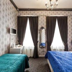 Hotel Beyaz Kosk комната для гостей фото 9