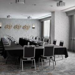 Отель Bethesda Marriott Suites США, Бетесда - отзывы, цены и фото номеров - забронировать отель Bethesda Marriott Suites онлайн фото 3