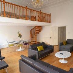 Отель Luxury Hyde Park Лондон фото 10